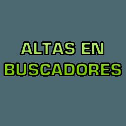 Altas-en-buscadores – Frontend