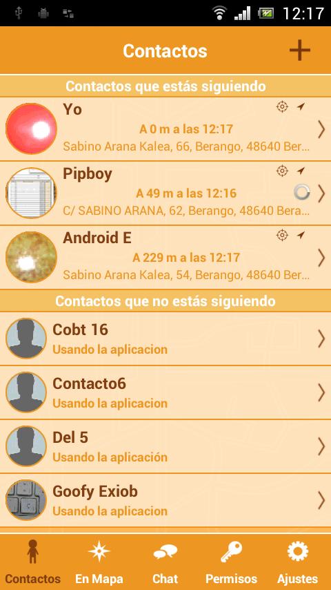 device-2014-03-25-121747
