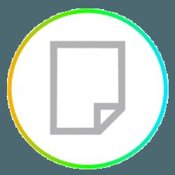 iFacturas – Mac
