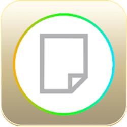 iFacturas – android