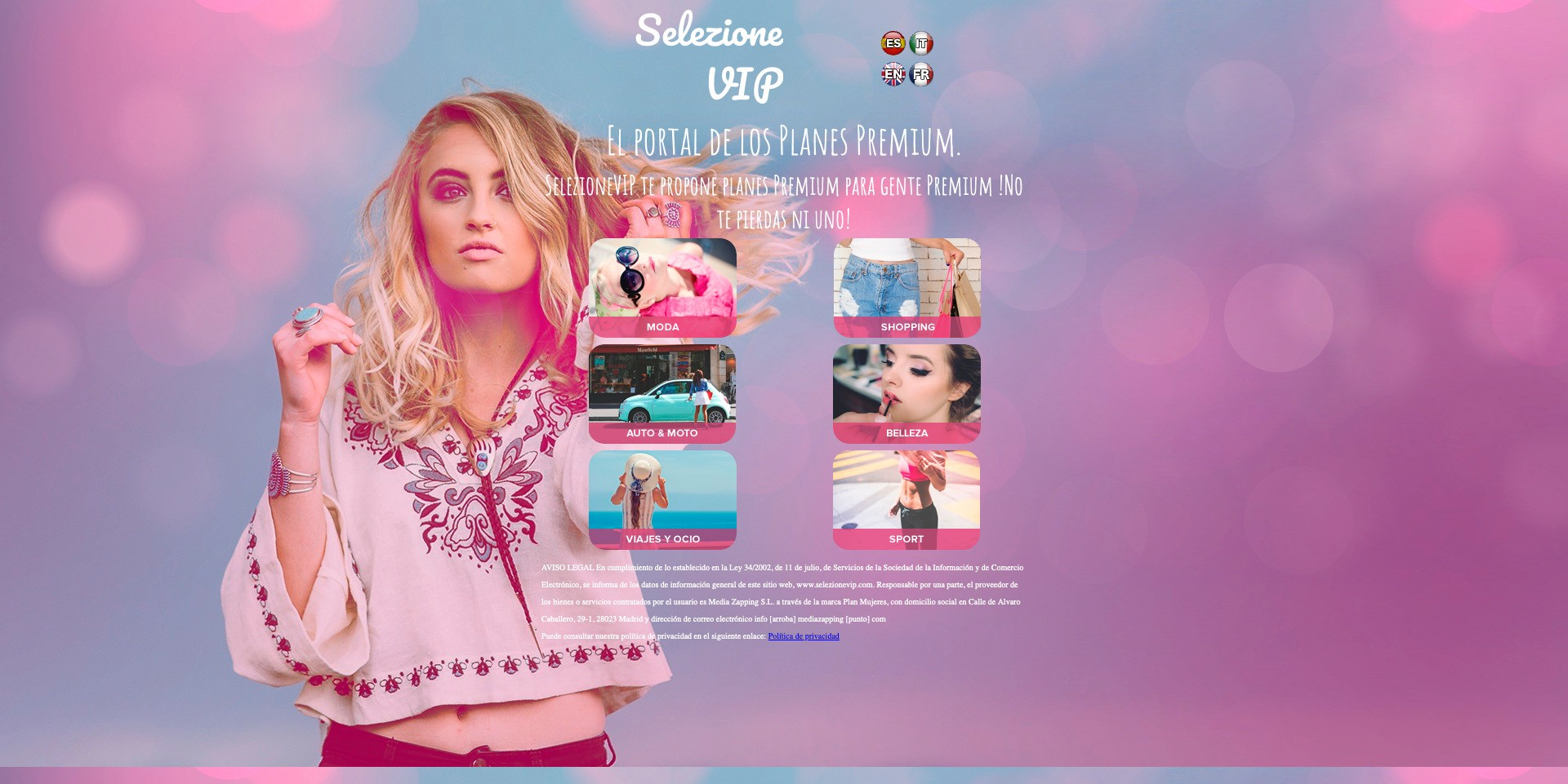 Screenshot_2019-11-15 SelezioneVIP
