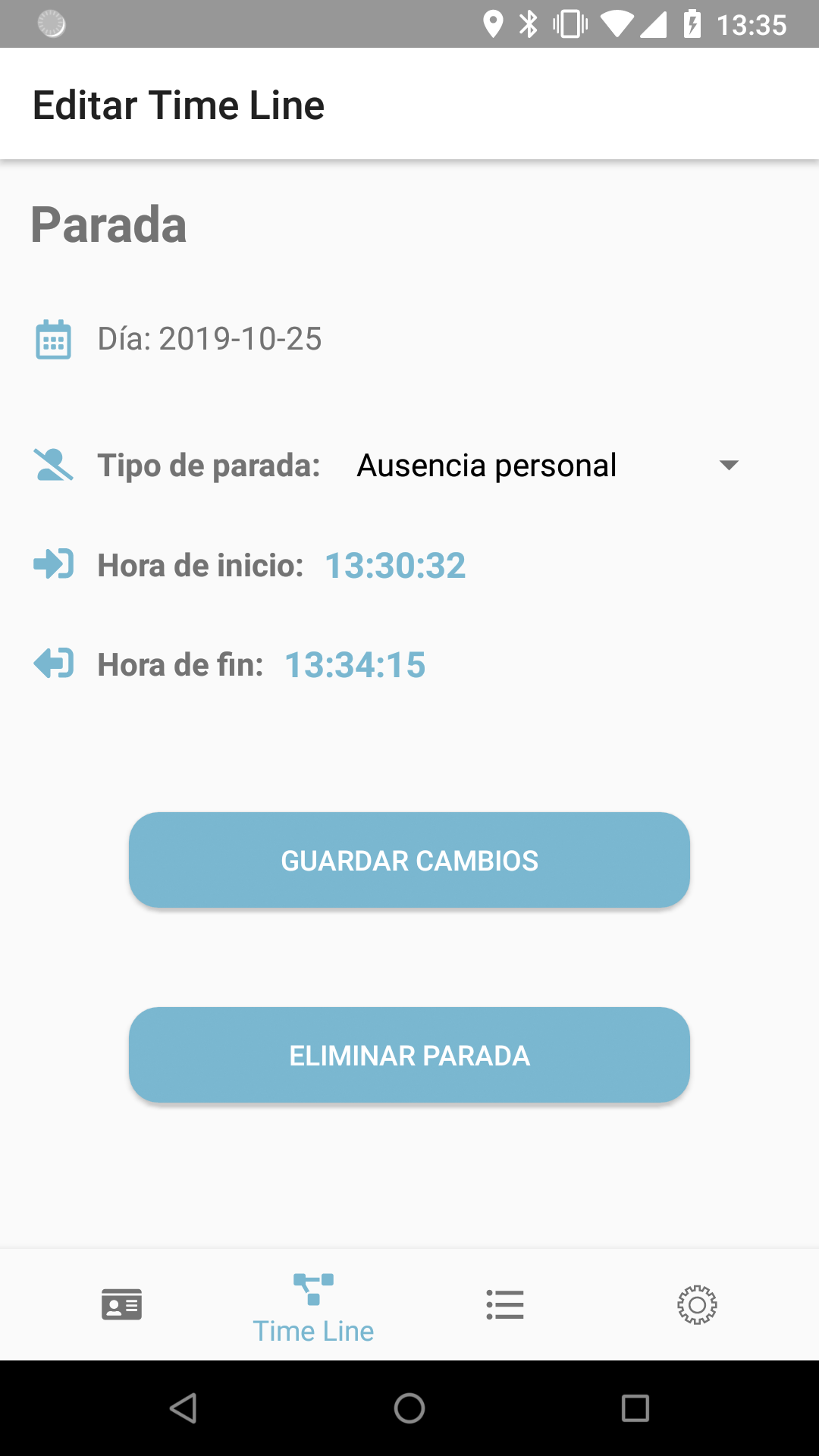 device-2019-10-25-133512