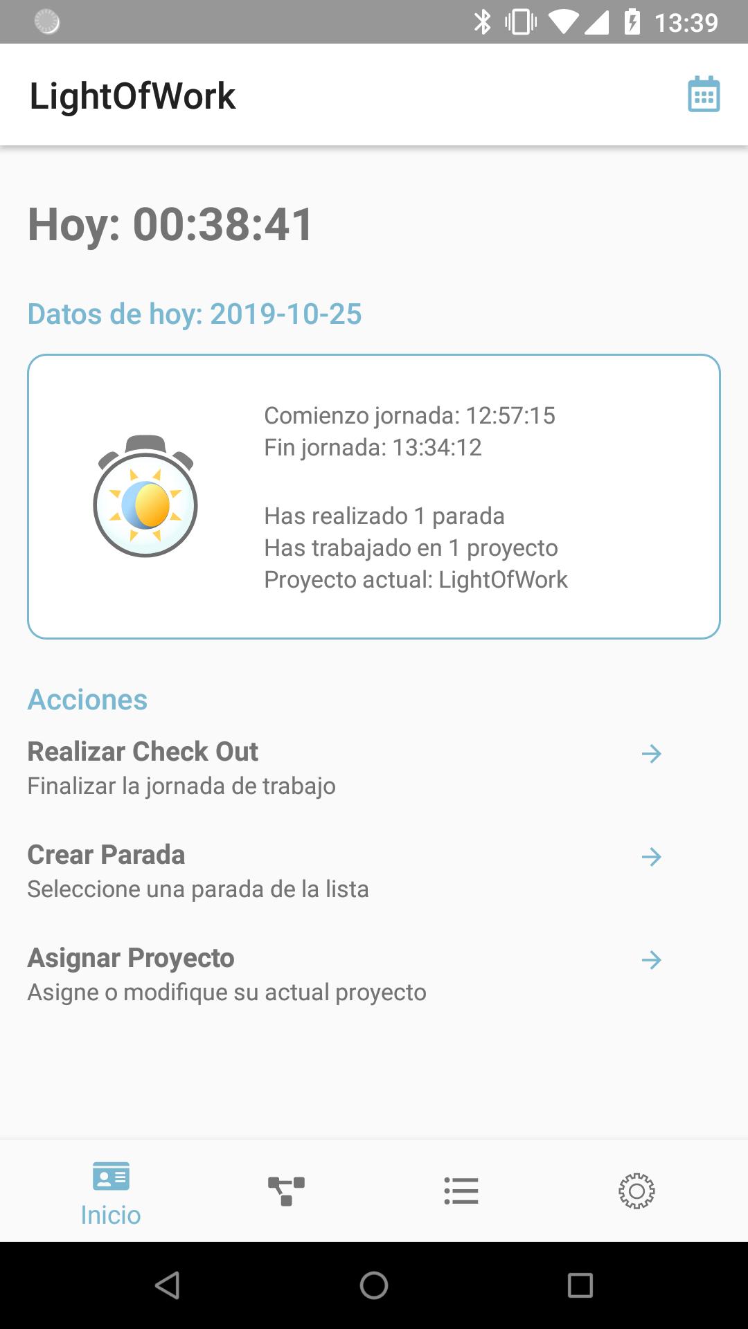 device-2019-10-25-133941