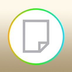iFacturas – iPhone / iPad