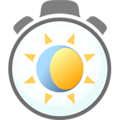 Light of Work – android