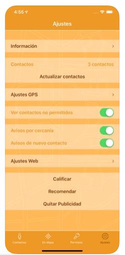 donde_estan_app_3