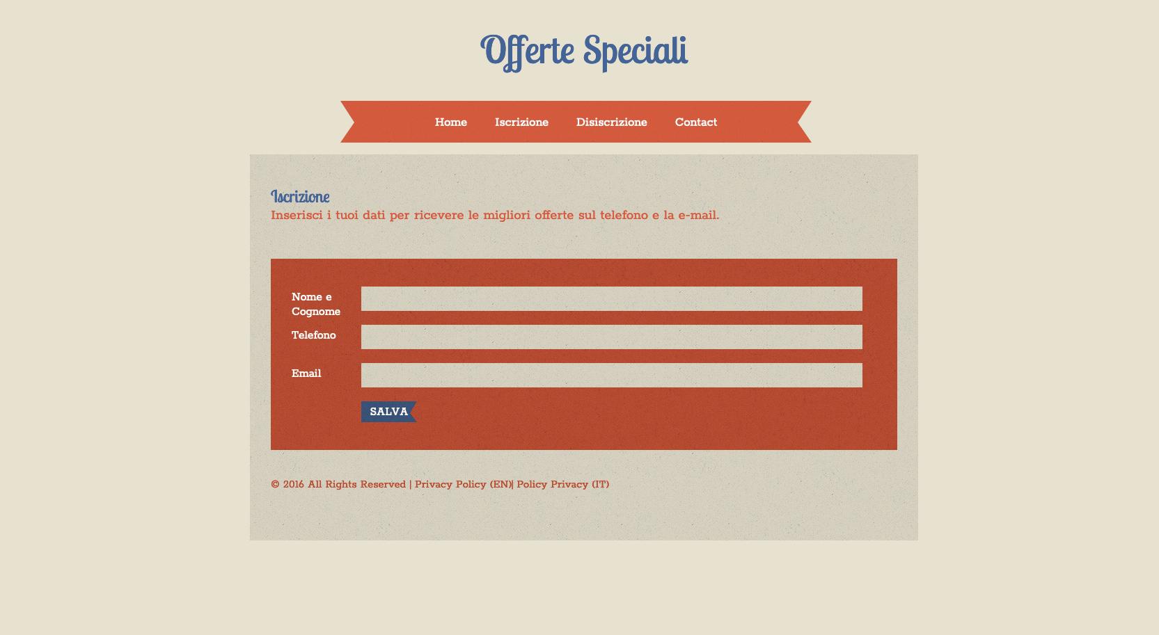 offerteSpeciali_3