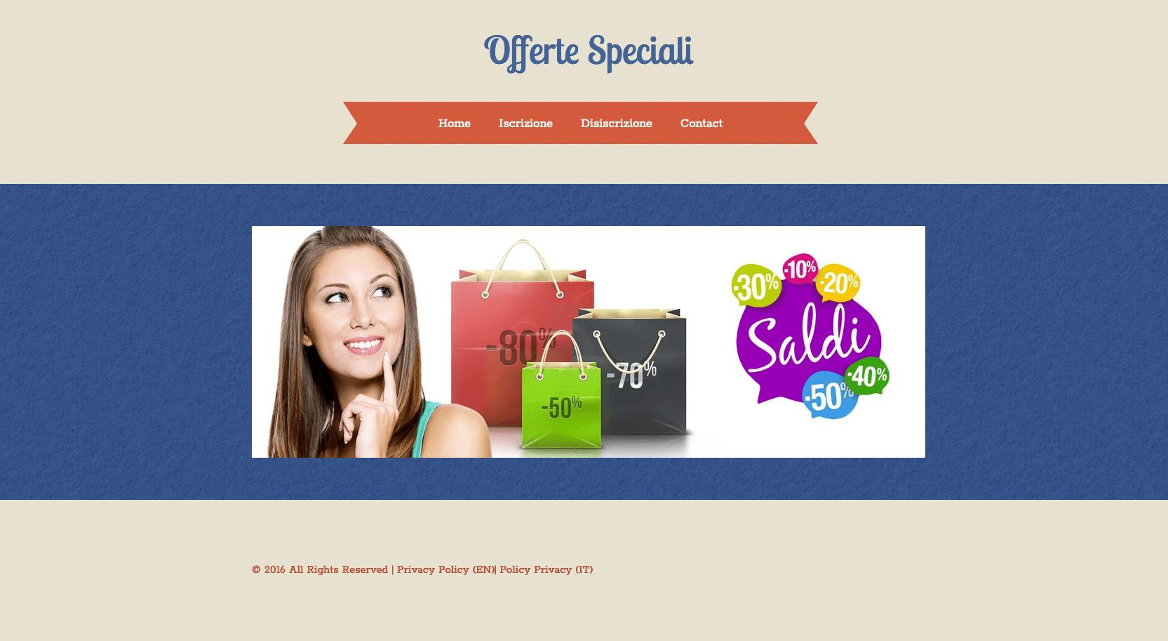 offerteSpeciali_inicio
