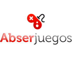 Abser juegos – Frontend