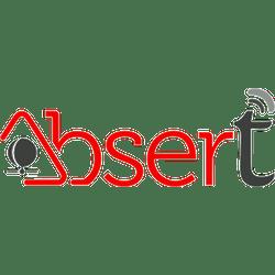 Abser-t – Frontend