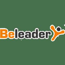 Beleader – Landing
