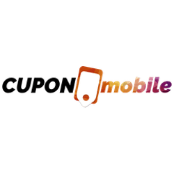 Cupon Mobile – Frontend