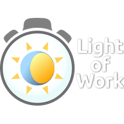 Light Of Work – Frontend