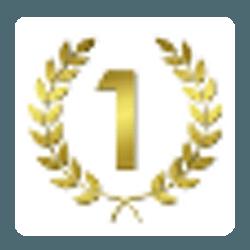 Medallero – Facebook