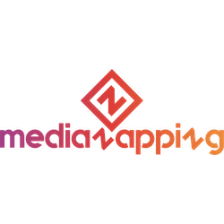 Media Zapping – Frontend
