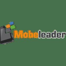 Mobeleader – Frontend