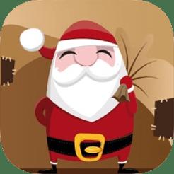 SMS Navidad – Backend