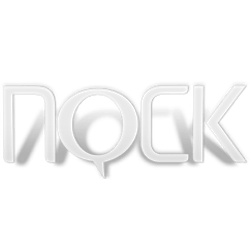 Nock – Frontend