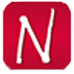 Notetag – android