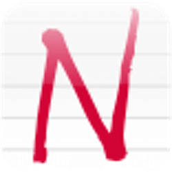 Notetag – iPhone