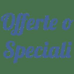 Offerte Speciali – Frontend