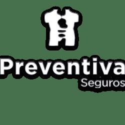 Preventiva – Frontend