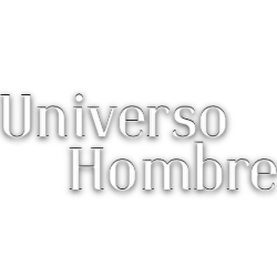 Universo Hombre – Frontend