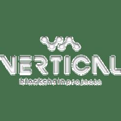 Vertical – Frontend