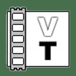 Videoteka – Facebook