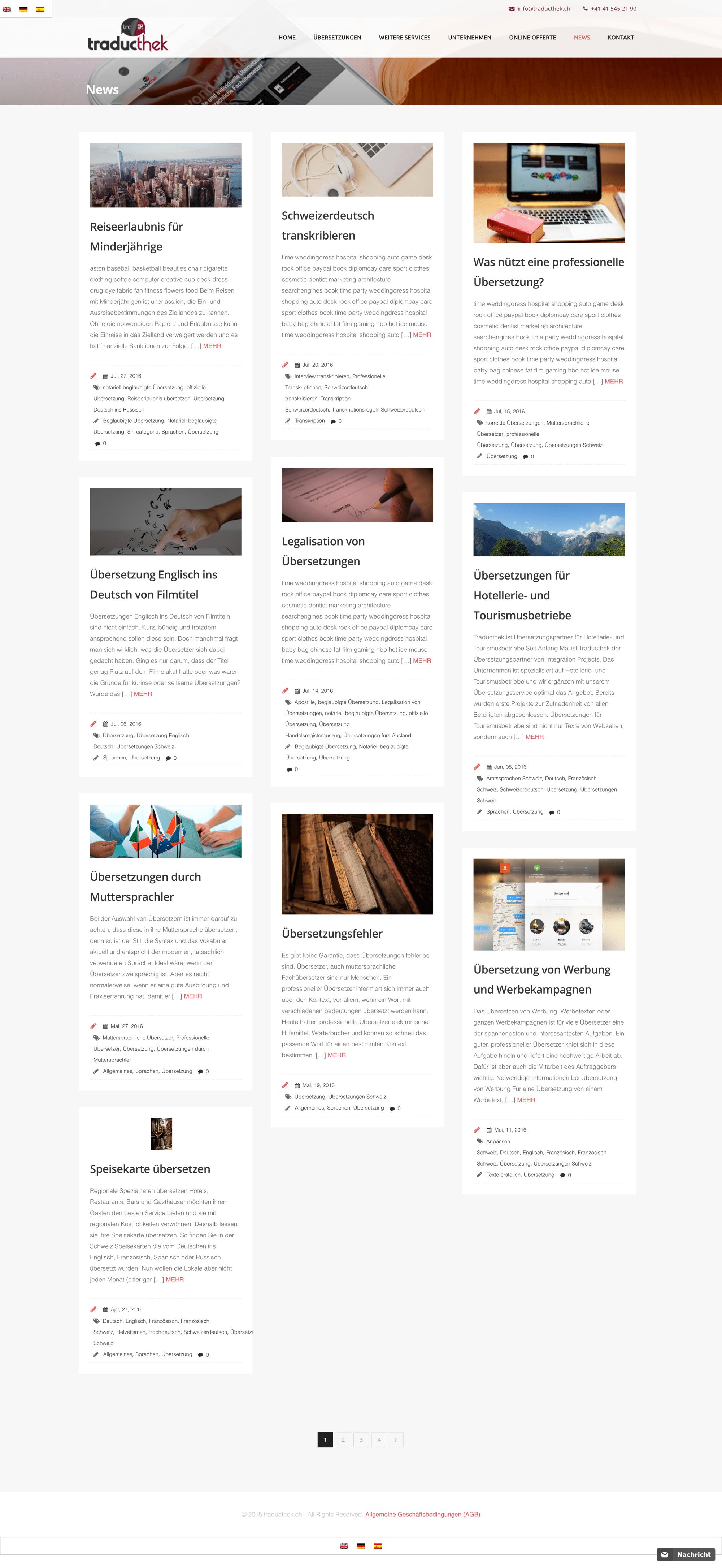traducthek.com_nachrichten_-1