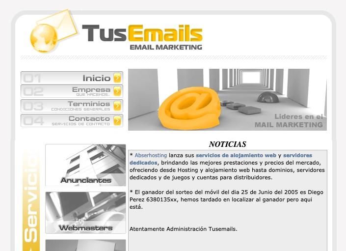 Old_TusEmails COM(1)