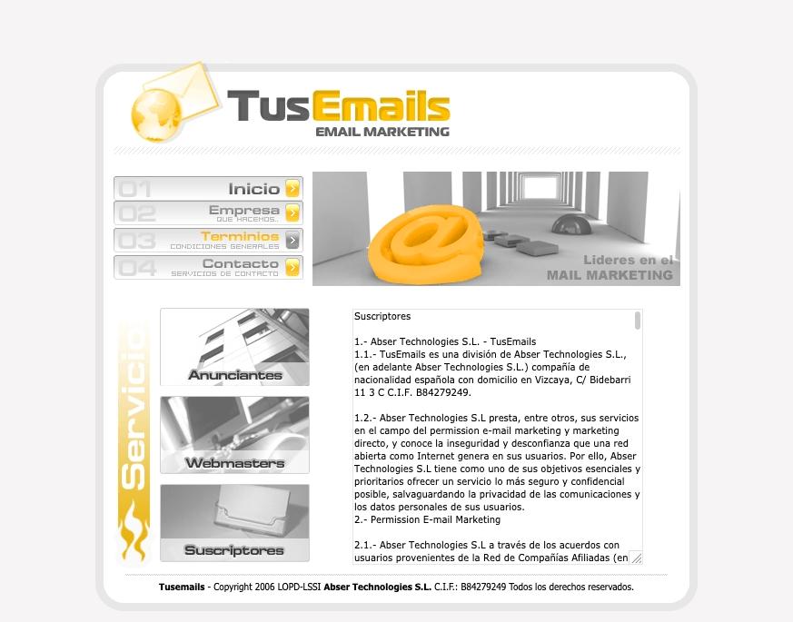 Old_TusEmails COM(3)