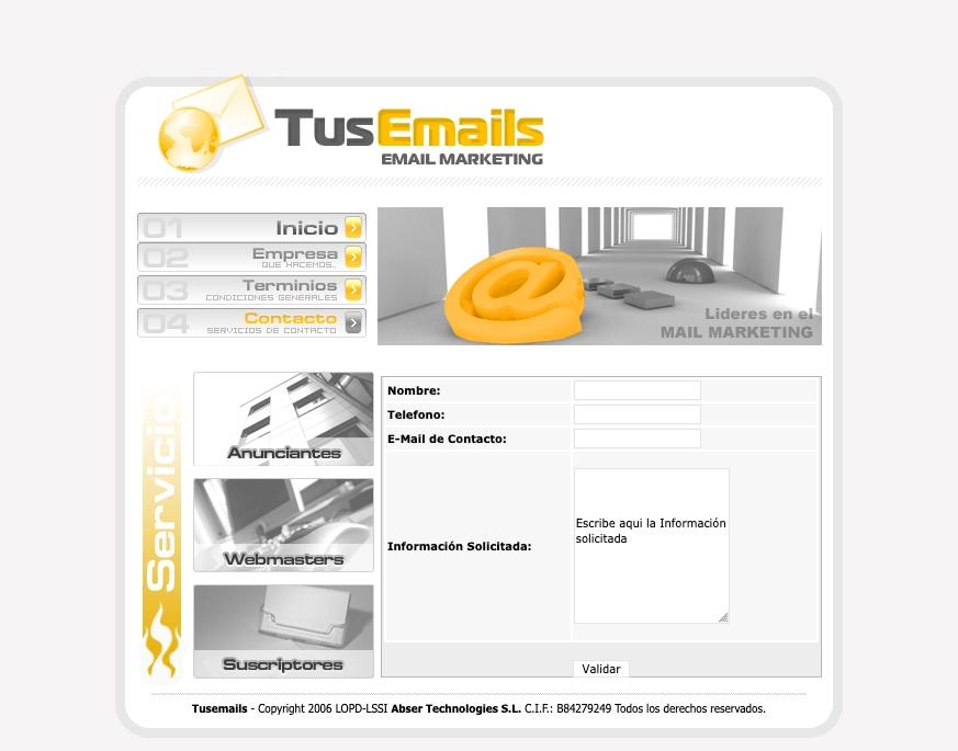 Old_TusEmails COM(4)