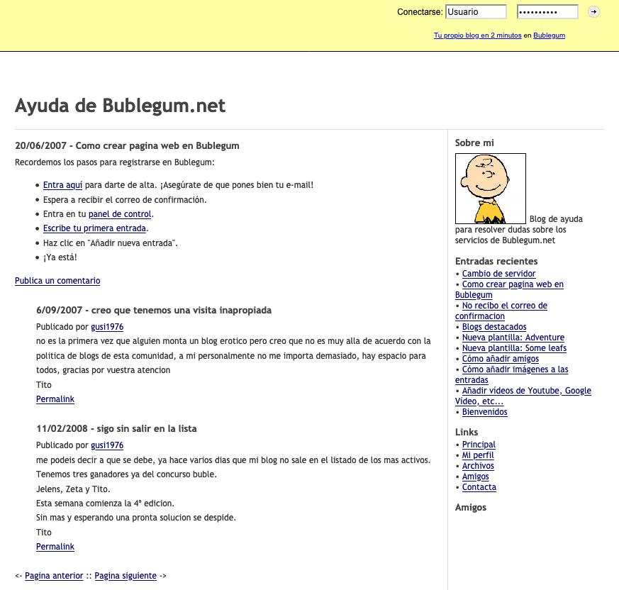 Screenshot_2019-11-18 Ayuda de Bublegum net - Como crear pagina web en Bublegum