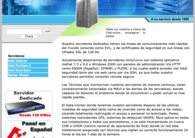 Screenshot_2019-11-27 Servidores Dedicados