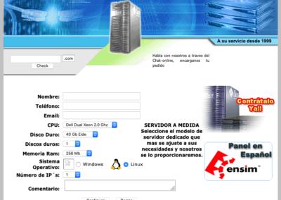 Screenshot_2019-11-27 Servidores Dedicados(1)