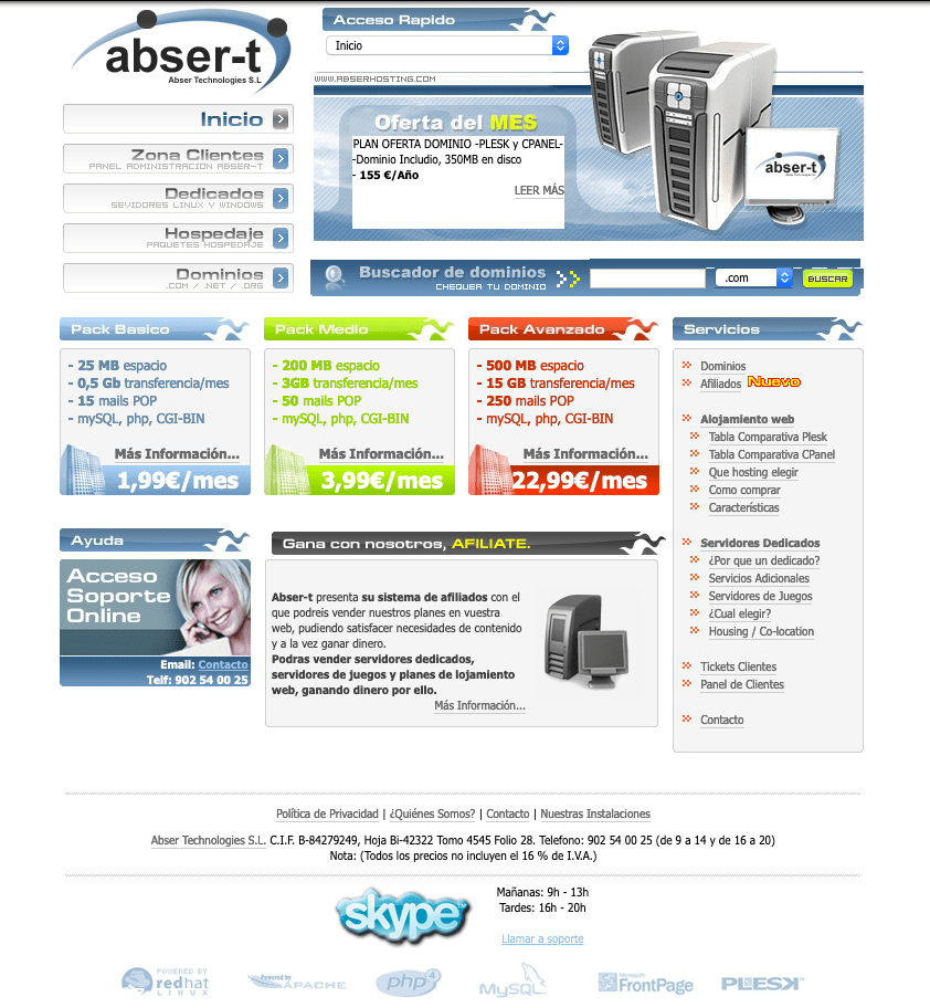 abser_hosting_web_old_1
