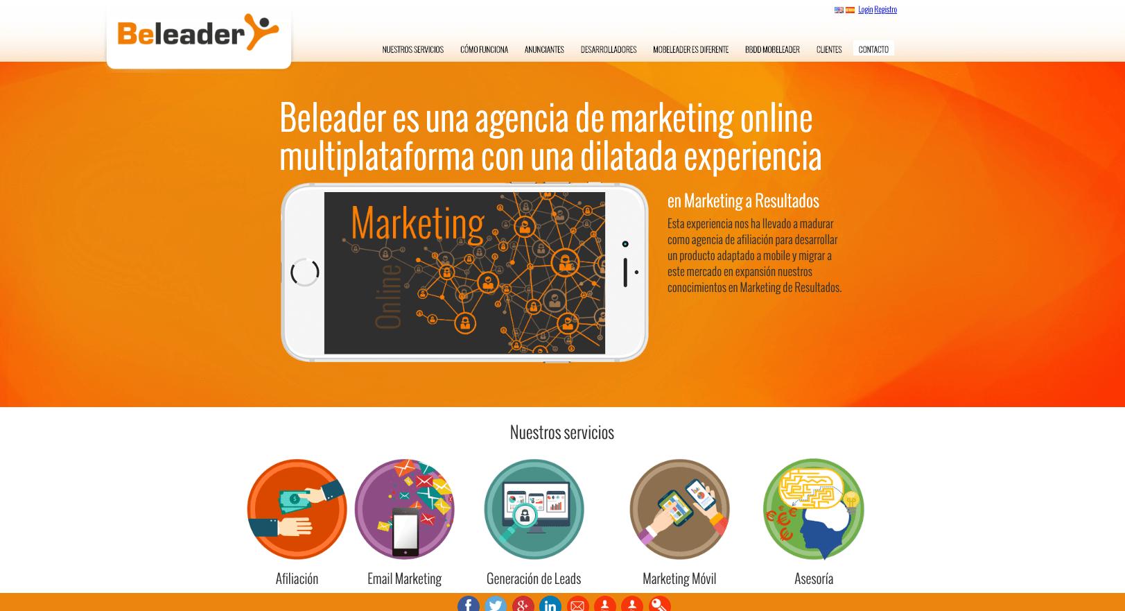 beleader_web_2