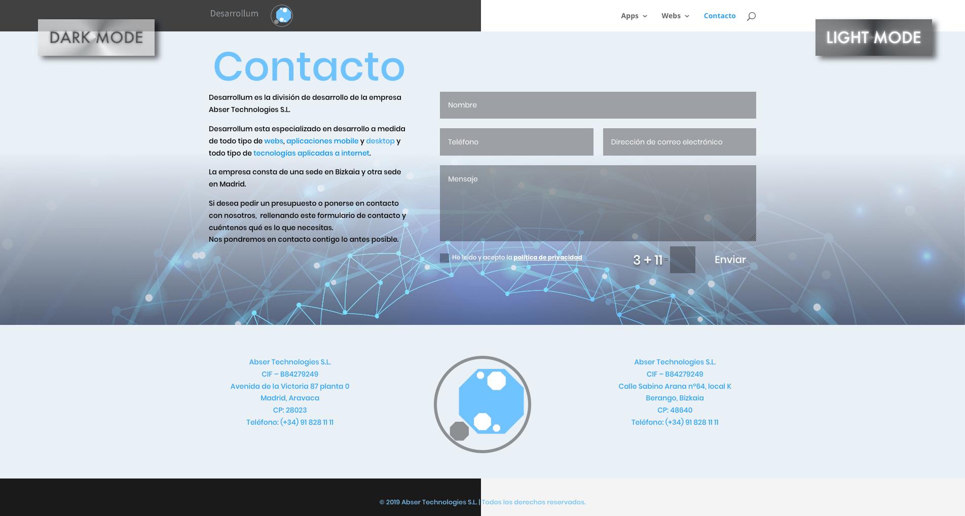contacto_dark_light