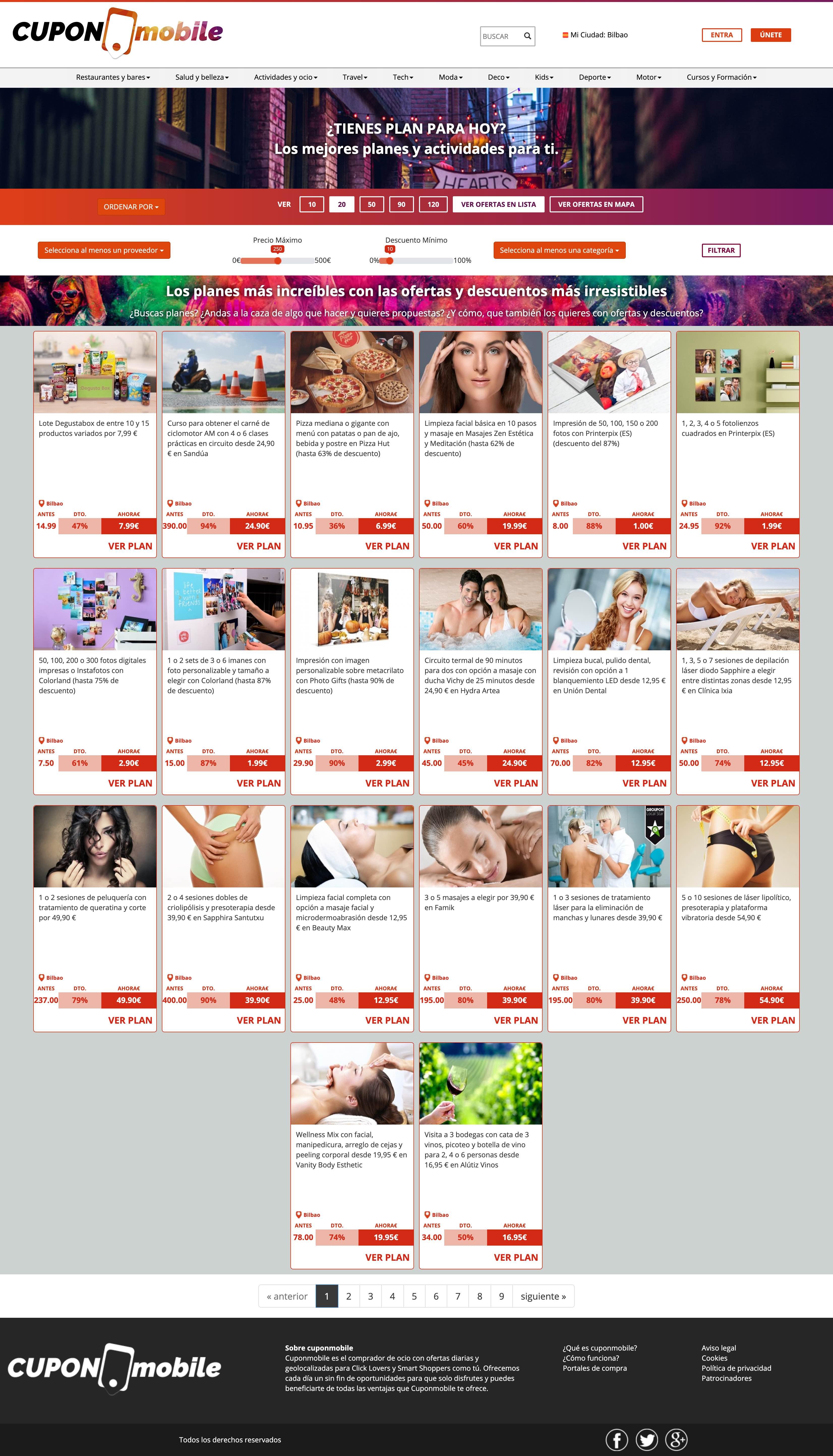 cuponmobile.com_es_bilbao_web_2_w