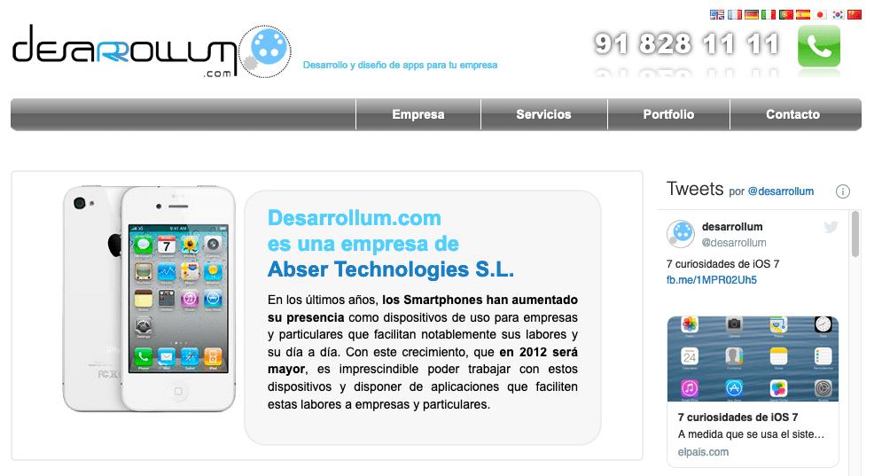 desarrollum_v1