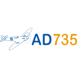 AD735 – Frontend