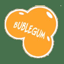 Bublegum – Frontend