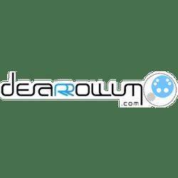 Desarrollum v.1 – Frontend