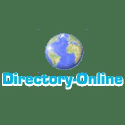 Directory-online.net – Frontend