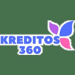 Kreditos 360 – Frontend