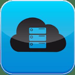 Monitoriza tu servidor – Android