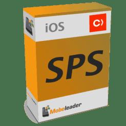 SDK SPS – Framework iOS