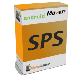 SDK SPS – Librería Android
