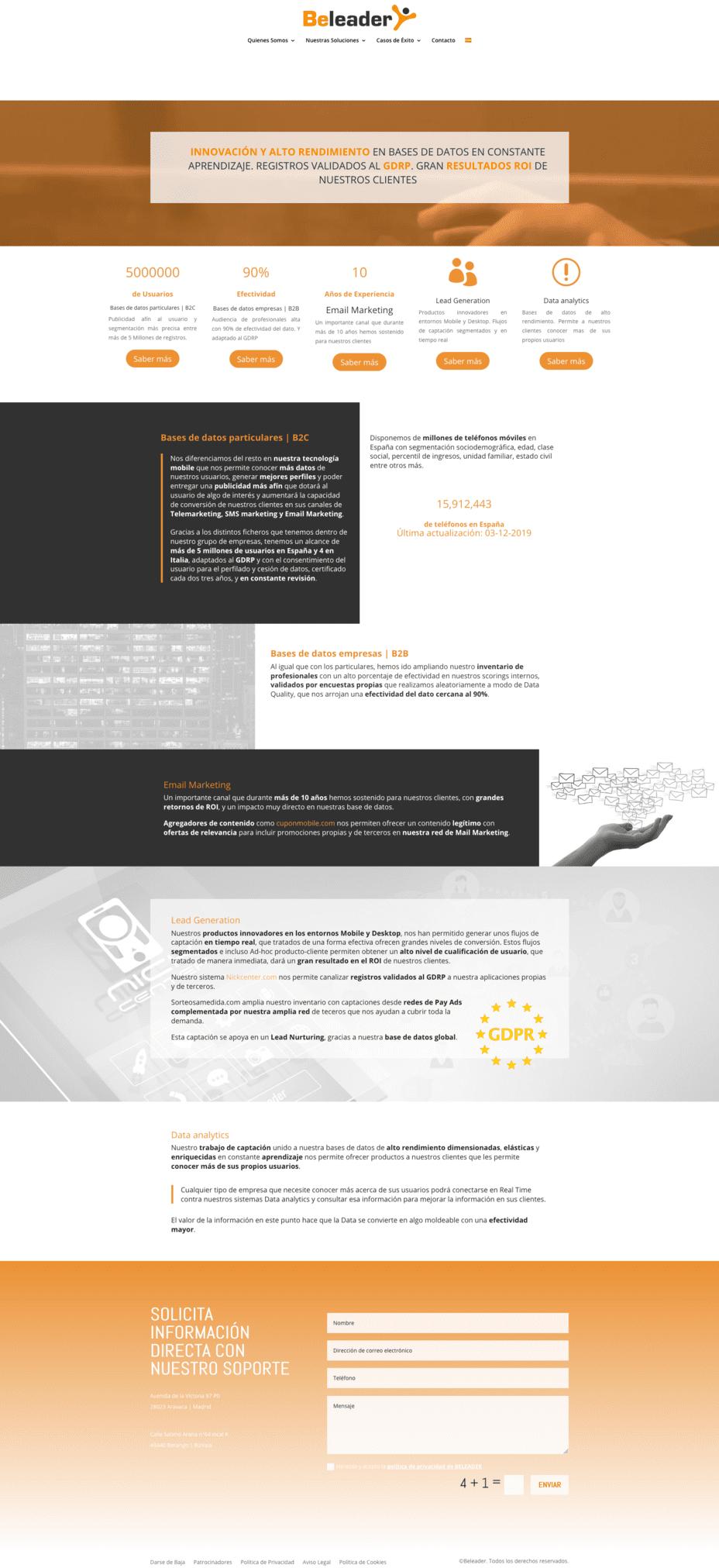 nuestros-servicios-bases-de-datos-mailing-beleader_v2